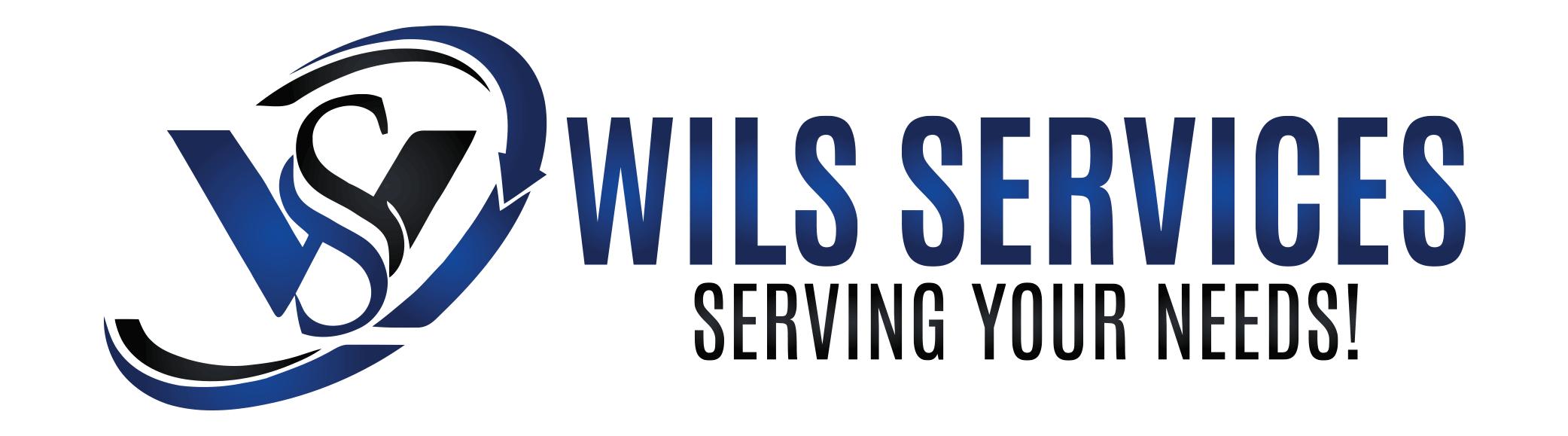Wils Services
